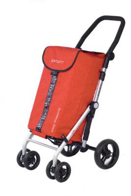 Lett455 - rouge