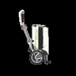 Scooter de mobilité pliable 'Atto'