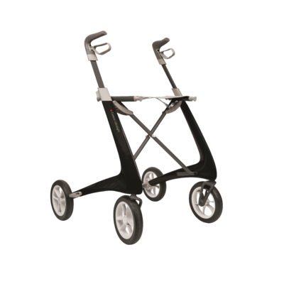 carbon-ultralight-rollator-design-by-acre-04-cmyk-square - Transparent