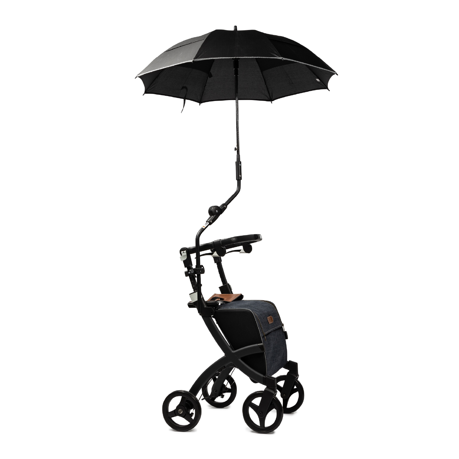 Rollz Flex umbrella paraplu