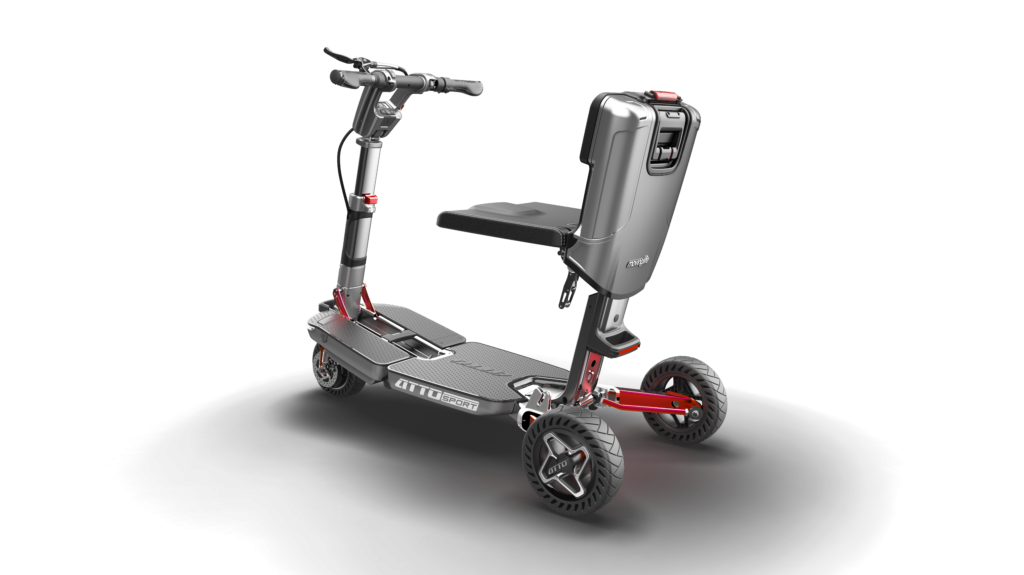 Movinglife ATTO SPORT- Unfolded_02 Without ArmRests