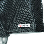 Grocery bag Carbon Overland detailed view 1