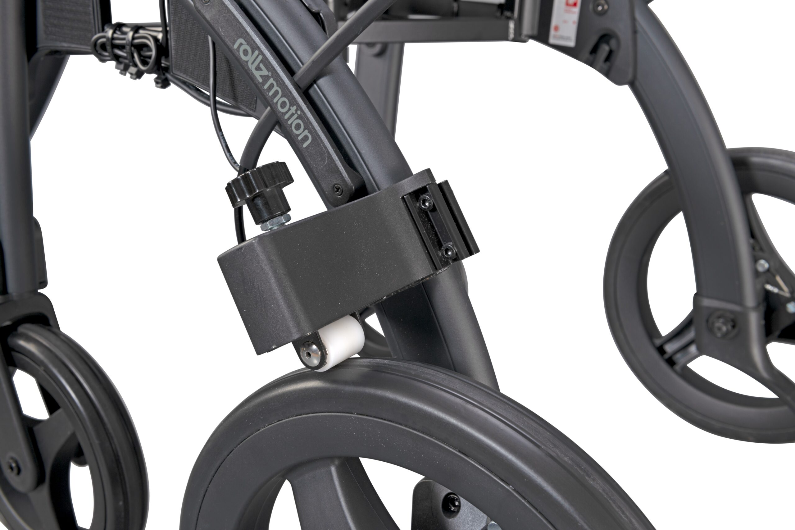 1010RM1000 Rollz Motion Rhythm slow down brakes