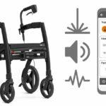 Rollz-Motion-Rhythm-app