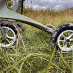 CarbonOverlandRollator-Nature-Wheels2-byACRE